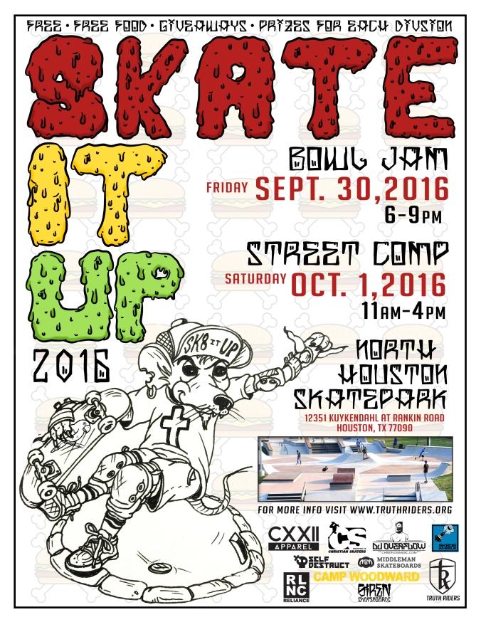 SkateItUp_2016