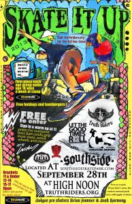 SKATE_IT_UP-2013-rev3