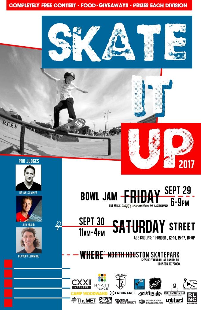 Skate_it_Up_2017_Poster R2.jpg