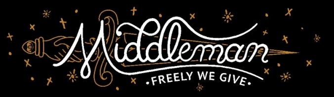 Middle man freely we give logo.jpg