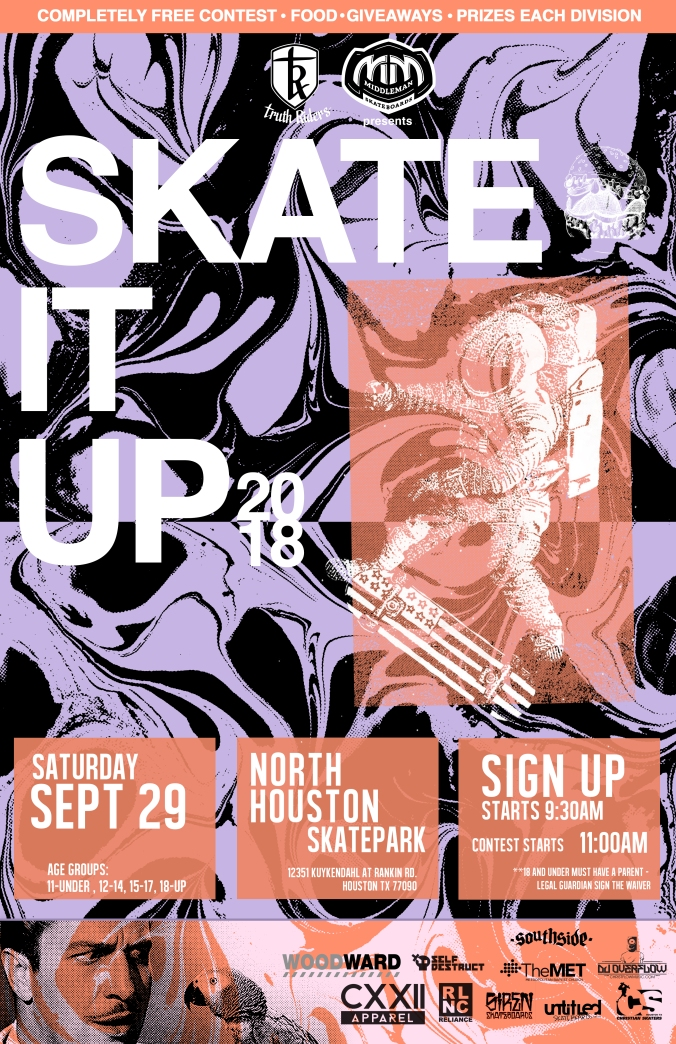 Skate_it_Up_2018_Poster